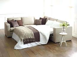 what size sheets for sofa bed interior queen size sofa bed