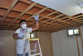 Cheap Basement Remodel Cost Factors That Influence The Cost Of Basement Remodel Ideas