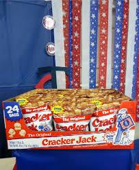 Personalized Cracker Jack Boxes 16 Best Cracker Jack Recipes Images On Pinterest Cracker Jacks