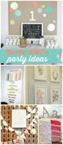 best 25 abc birthday parties ideas only on pinterest parties