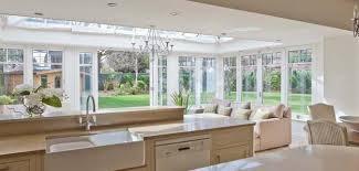 kitchen conservatory ideas orangeries and conservatories gallery vale garden houses