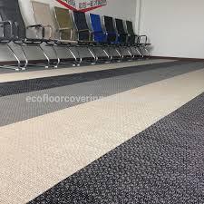 textured pvc flooring roll woven vinyl flooring bolon flooring for