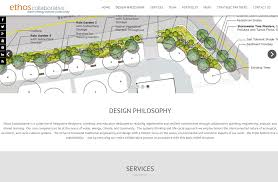 Native Home Design News New Ethos Collaborative Website Ethos Collaborative