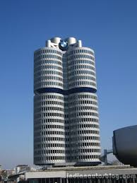 used bmw auto parts lovely used bmw auto parts 7 bmw headquarters the four cylinder