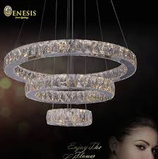 Remote Controlled Chandelier 15 Photo Of Remote Control Pendant Lights