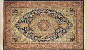 Cheap Rugs Mississauga Area Rug Cleaning Mississauga Oakville Toronto