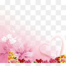 wedding flowers background wedding background png vectors psd and icons for free