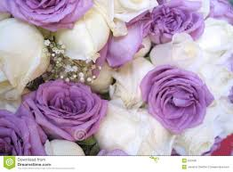 wedding flowers images free wedding flowers royalty free stock image image 522436