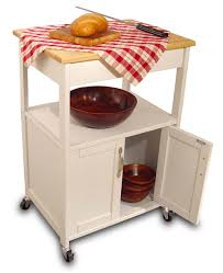 Catskill Craftsmen Kitchen Island by Kitchen Trolley Cart Catskill Craftsmen On Sale Free Shipping Us48