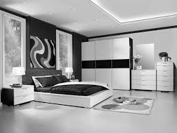 Mirrored Bedroom Furniture Bedroom Furniture Remodelling Your Interior Design Home With