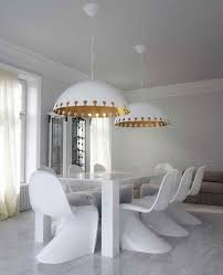 dinning dining table chandelier round chandelier modern ceiling