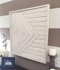 Appealing Letter K Wall Decor Best 25 Wood Wall Art Ideas On Pinterest Wood Art Wood
