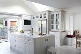 bathroom traditional kitchen design with exciting kitchen island interesting kitchen design with silestone lyra and white kitchen cabinets plus elegant kitchen island