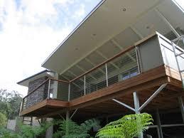 queenslander house designs floor plans images home fixtures
