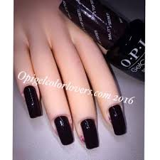 washington d c collection fall 2016 u2013 opi gelcolor lovers