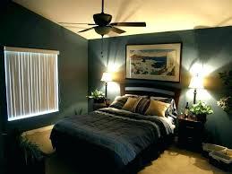 seductive bedroom ideas ocean bedroom ideas seductive bedroom ideas bedroom space full size