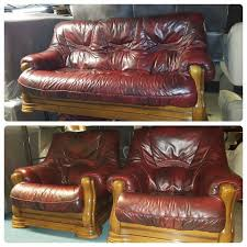 dougans furniture clearance shop home facebook image may contain people sitting and indoor