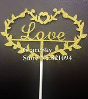 wholesale personalized ornaments wedding favors buy cheap