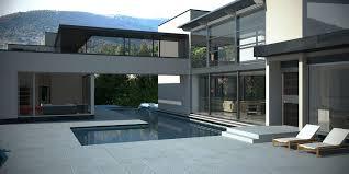 10 principales riesgos de casa prefabricadas segunda mano en qué consiste la autopromoción canexel