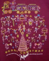 macy u0027s christmas light show at macy u0027s center city u2014 visit