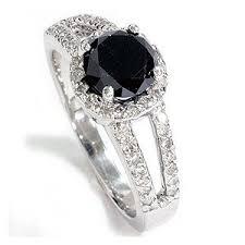 black diamond engagement rings for women camo wedding dresses black diamond wedding ring sets