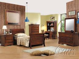 Full Size Bedroom Sets Interesting Decoration Full Size Bedroom - Full size bedroom furniture set
