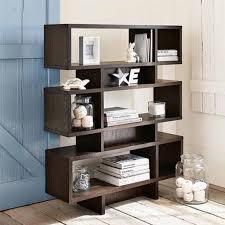 Bookshelves Decorating Ideas by 75 Best Home Decor Ideas Images On Pinterest Living Room Ideas
