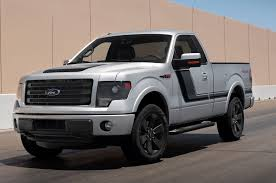 Black Ops Ford Lifted 2014 Ford F 150 Xlt From Ride Time Lifted Trucks In Canada