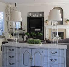 anythingology diy designer glass lamps