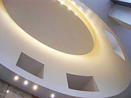 Lights For Drop Ceiling Basement by Drop Ceiling Lighting Basement With Drop Ceiling Lighting