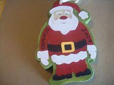 custom imprinted ornaments are great fundraisers