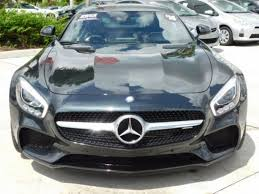 mercedes of fort lauderdale fl mercedes coupe in fort lauderdale fl for sale used cars