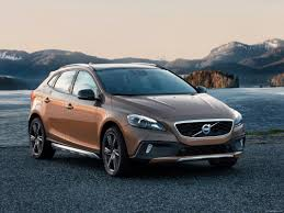 volvo hatchback 2016 all new volvo v40 cross country eastern cape motors