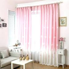 girl bedroom curtains baby bedroom curtains uk baby boy bedroom curtains charming curtains