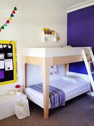 Oeuf Bunk Bed Bedroom Shared Bedroom Bunkbeds Girly Bunk Beds For