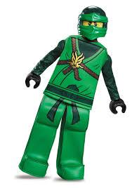 Kids Ninja Halloween Costume Lego Ninjago Costumes Halloweencostumes