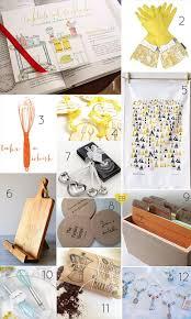 kitchen bridal shower ideas 185 best kitchen theme bridal shower images on wedding