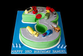 birthday cake idea for 10 year old boy image inspiration of cake