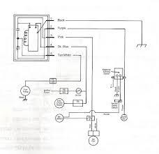 notifier frm 1 wiring diagram fcm 1 rel wiring diagram