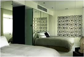 bedroom ceiling mirror mirrored ceilings bedroom mirrors in the bedroom how to use mirrors