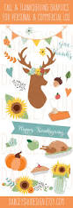 thanksgiving table prayers top 25 best thanksgiving graphics ideas on pinterest