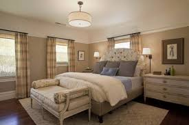 Light Wood Bedroom Sets Bedroom Light Colored Wood Bedroom Furniture Brown Bedrooms Sets