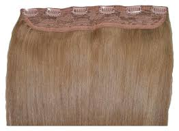 zala clip in hair extensions best quality luxury hair extensions in dubai endless hair