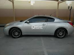 nissan altima coupe kijiji nissan altima coupe urgent sale qatar living