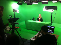 2014 green screen tv and video production studios tel 020 7183