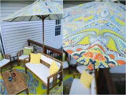 World Market Patio Umbrellas World Market Patio Umbrella Outdoor Goods With World Market
