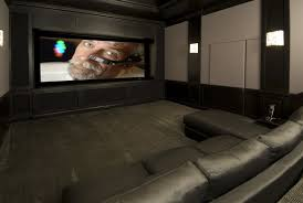 wonderful white grey wood glass modern design living room ideas