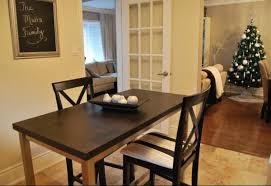 kitchen island dining table design ideas