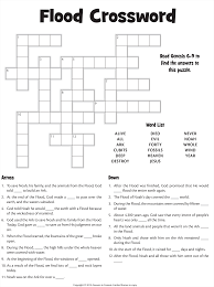 word games kids answers