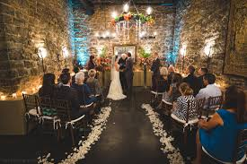 biltmore estate weddings in asheville nc